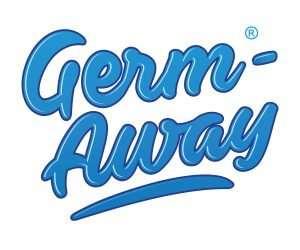 Brand - Germ-Away