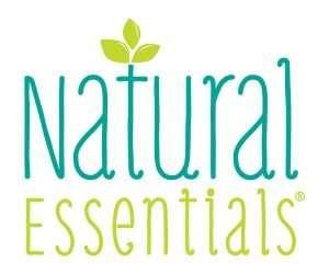 Brand - Natural Essentials