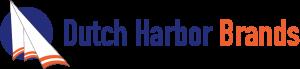 Dutch Harbor Brands Manufacturer of Premium Wet Wipes