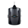 Wipex® Gym & Fitness Wipes Dispenser