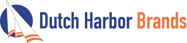 Dutch Harbor Brands