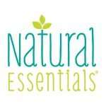Natural Essentials