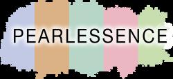 Pearlessence