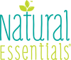 Natural Essentials Wet Wipes