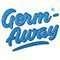 Germ-Away