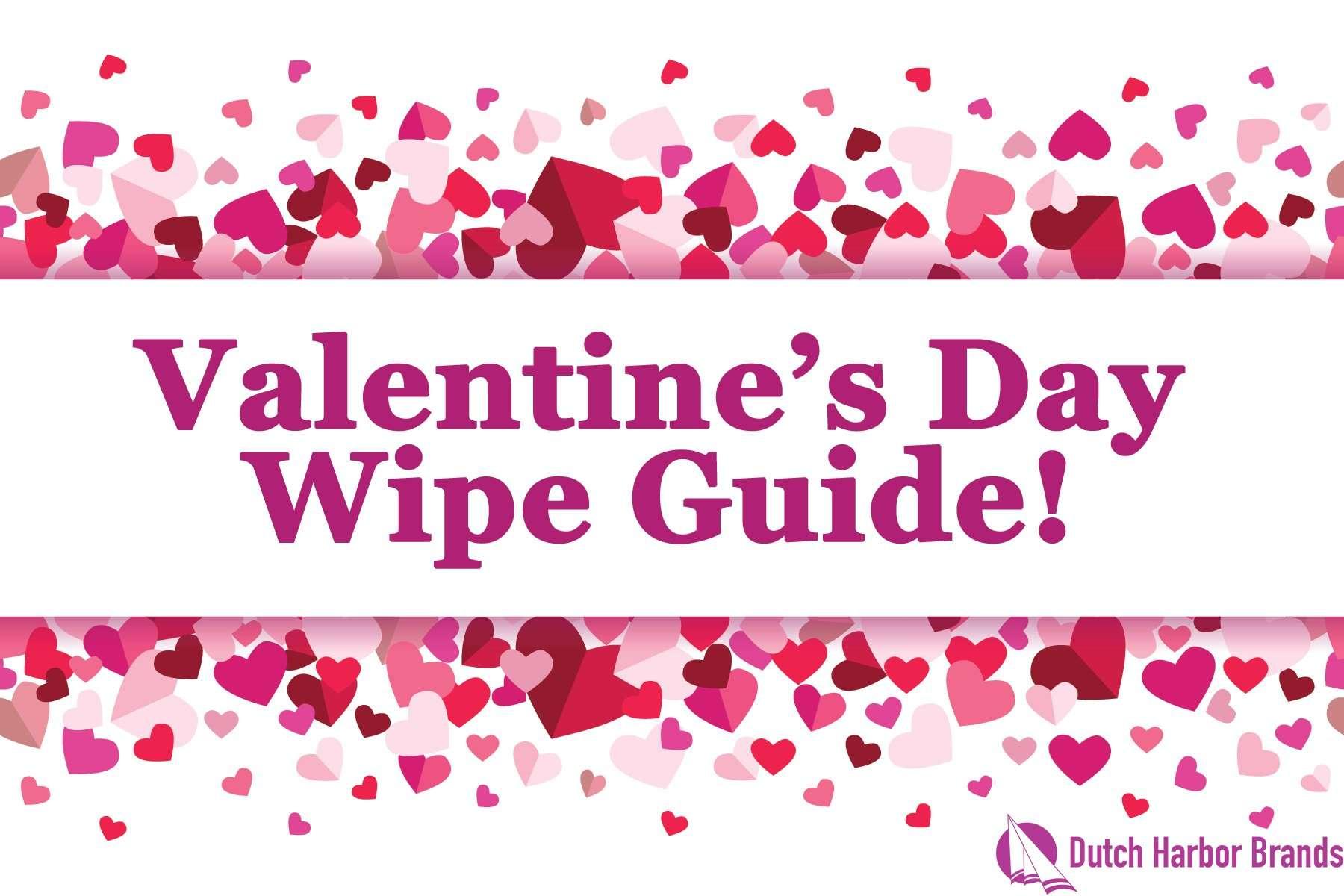 valentines day blog