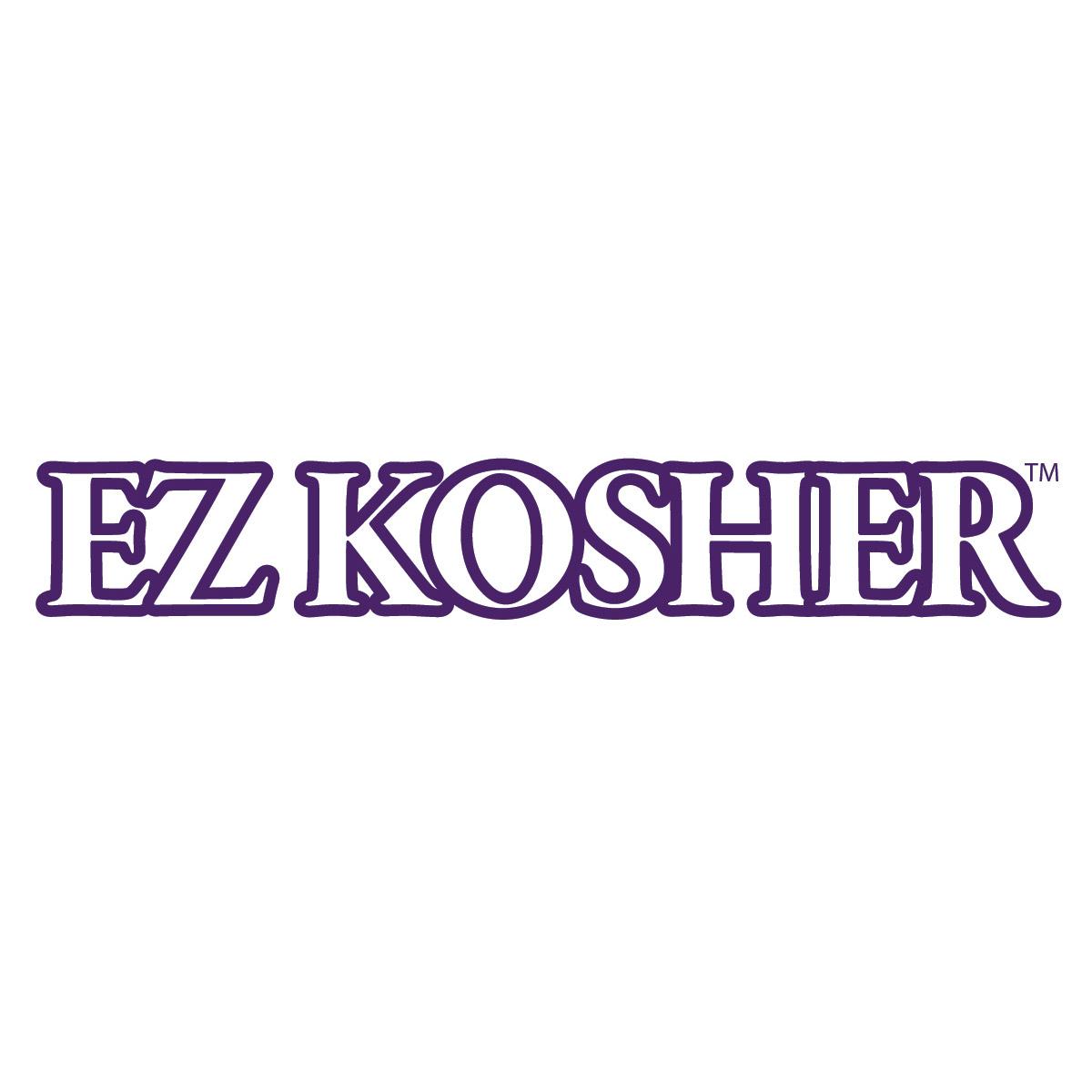 EZ Kosher